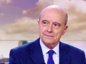 Pourquoi je vote Alain Juppé dimanche