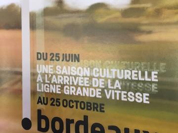 Vœux 2017 d'Alain Juppé à Bordeaux : zoom sur la Culture