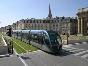 2018-2020 : un plan métropolitain de propreté urbaine