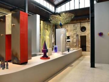 Conférence de presse de rentrée d'Alain Juppé : le point sur la politique culturelle