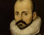 Michel de Montaigne au Musée d'Aquitaine ?