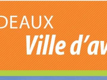 Bordeaux ville d'avenir : Une pierre à l'édifice