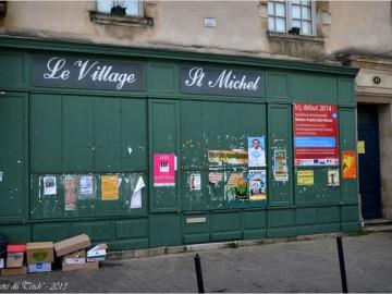 La mission emploi Saint-Michel bientôt de retour sur la place