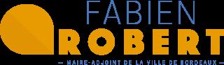 Premier adjoint de la Ville de Bordeaux - MoDem