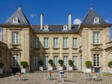 À Bordeaux, le Musée des  Arts décoratifs se réinvente !